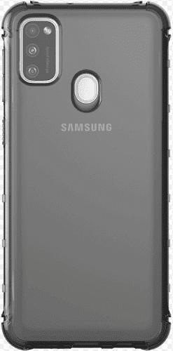 Samsung ochranné pouzdro pro Samsung Galaxy M21, černá