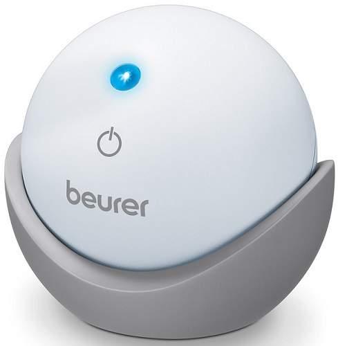 Beurer SL 10 Dream Light