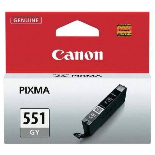 Canon CLI-551 Grey