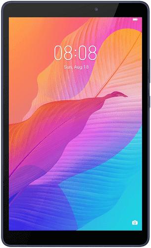 Huawei MatePad T 8 32GB Wi-Fi TA-MPT32WLOM modrý
