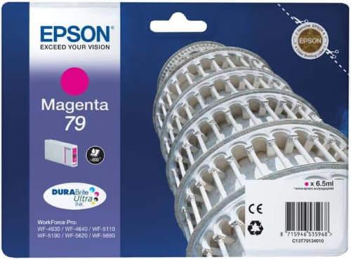 Epson 79 Magenta