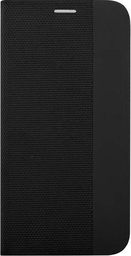 Winner flipové pouzdro pro Samsung Galaxy Xcover Pro, černá
