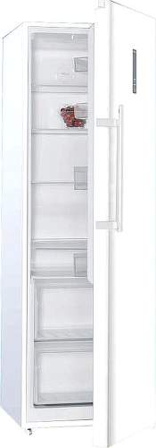 Lord R1, Jednodveřová chladnička