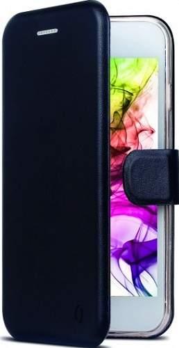 Aligator Magnetto flipové pouzdro pro Huawei P Smart Pro, černá