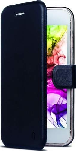 Aligator Magnetto flipové pouzdro pro Samsung Galaxy A51, černá