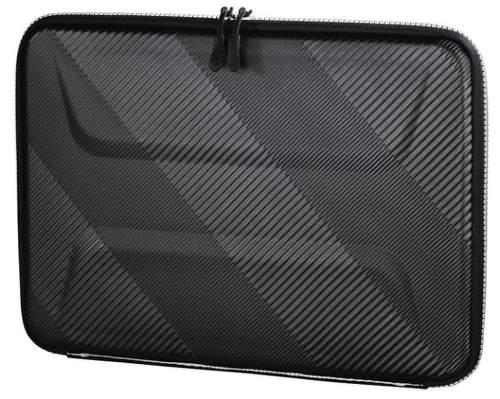 """HAMA Protection 185633 černé pouzdro na 14,1"""" notebook"""