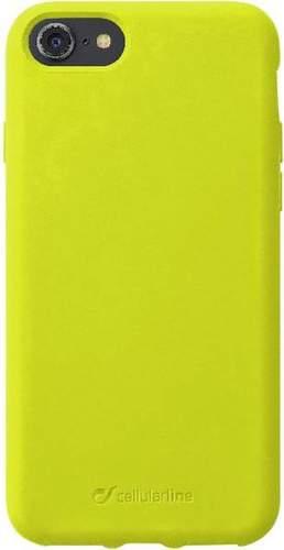 Cellularline S zelený limetka 3