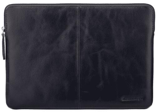 dBramante1928 Skagen Pro pouzdro na 14'' notebook a 15'' MacBook Pro 2016 (černé)