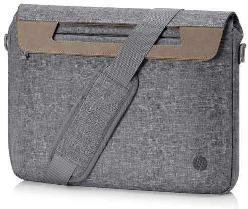 HP Renew 14 Slim Grey