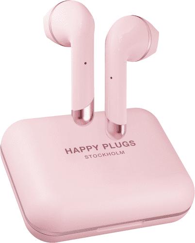 HAPPY PLUGS Air 1 Plus PGLD