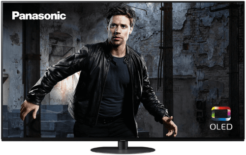 PANASONIC TX-65HZ980E