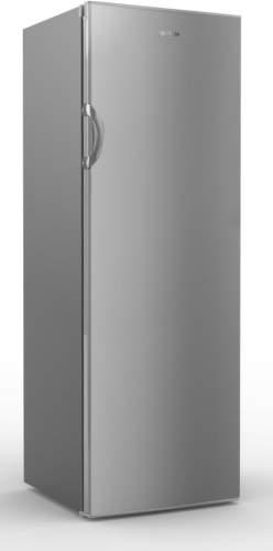 GORENJE F6171CS, stříbrná skříňová mraznička