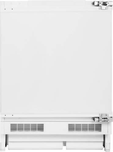 Beko BU 1153 N, Vestavná jednodveřová chladnička