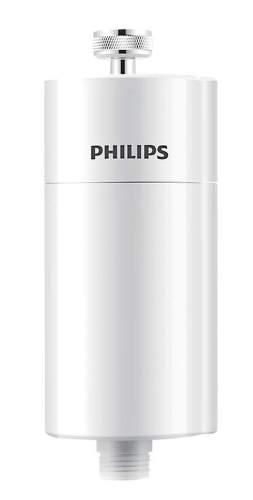 PhilipsAWP1705/10.0