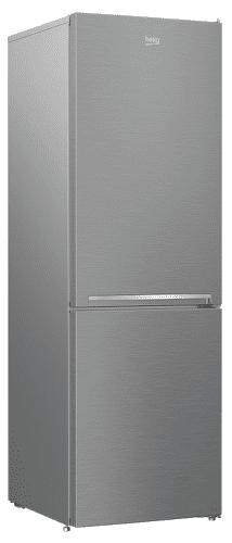 Beko RCSA366K40XBN - kombinovaná lednička