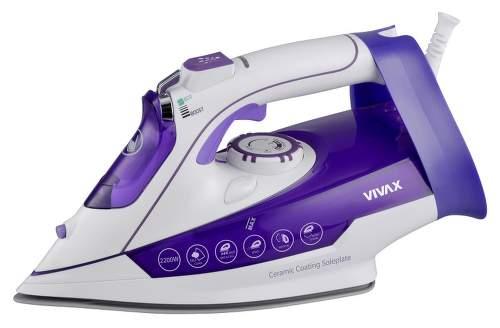 Vivax IR-2202CP