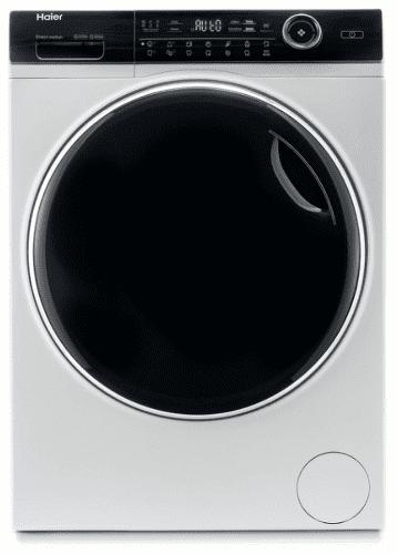 Haier HWD100-B14979-S pračka se sušičkou