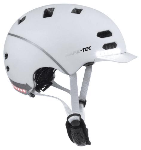 Safe-Tec SK8