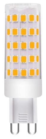 Solight WZ328 G9 6,0W LED
