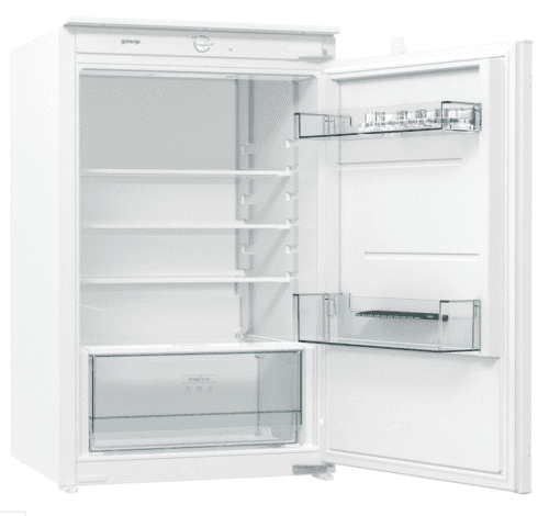 Gorenje RI4092E1 vestavá chladnička