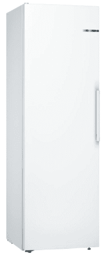 Bosch KSV36NWEP jednodveřová lednice