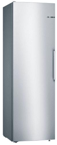 Bosch KSV36VLEP jednodveřová lednice