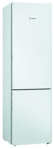 Bosch KGV39VWEA, Kombinovaná lednice