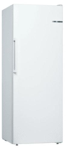 Bosch GSN29VWEP, Skříňová mraznička