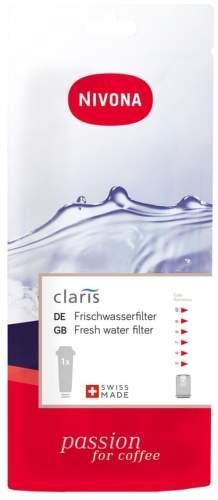 Nivona NIRF 700 vodní filtr