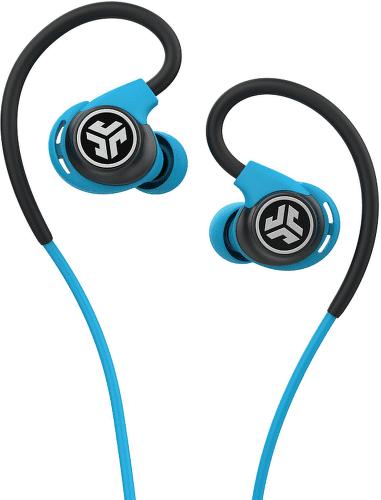 jlab-fit-sport-3-modre-sluchadla-k-mobilom
