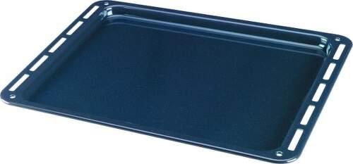 Wpro FPG 23 mělký plech
