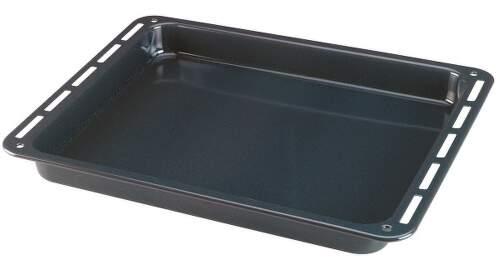 WPRO Indesit plech na pečení