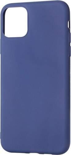 Aligator Ultra Slim pouzdro pro Apple iPhone 12/12 Pro modrá