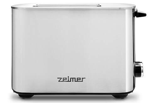 ZELMER ZTS7985