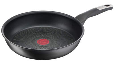 Tefal G2550572 Unlimited (1)