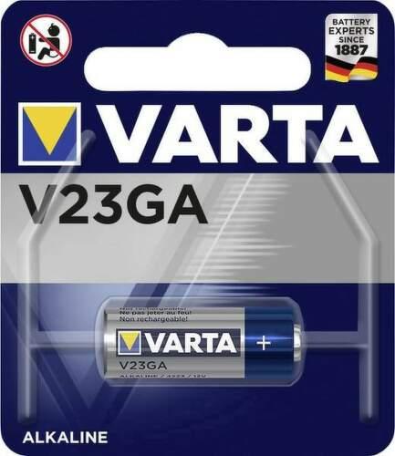 V23GA