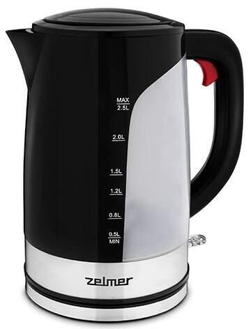 ZELMER ZCK7618