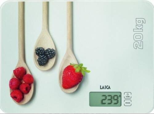 LAICA KS5020