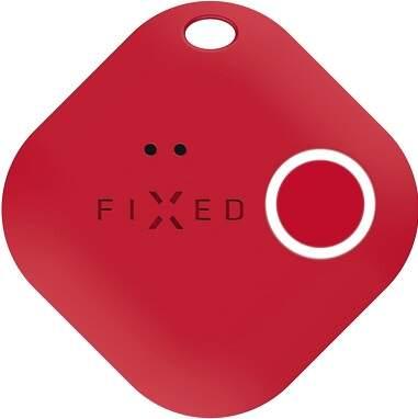 Fixed Smile PRO červená