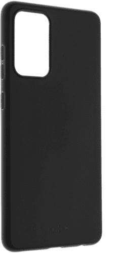 Fixed Story puzdro pre Samsung Galaxy A72 čierna