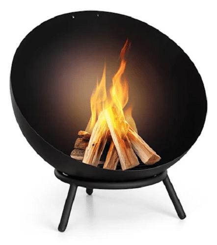Blumfeldt Fireball