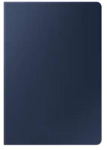 Samsung ochranné pouzdro pro tablet Samsung Galaxy Tab S7 modré
