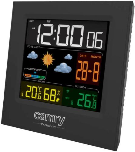CAMRY CR 1166