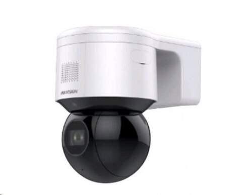 HIKVISION DS-2DE3A404IW-DE/W, IP kamera
