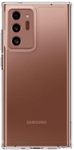 spigen-ultra-hybrid-puzdro-pre-samsung-galaxy-note-20-ultra-5g-transparentne