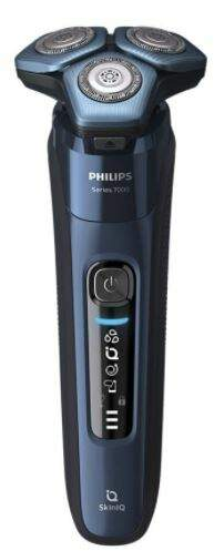 Philips S7782/50 shaver series 7000