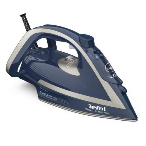 Tefal FV6872E0 Smart Protect Plus