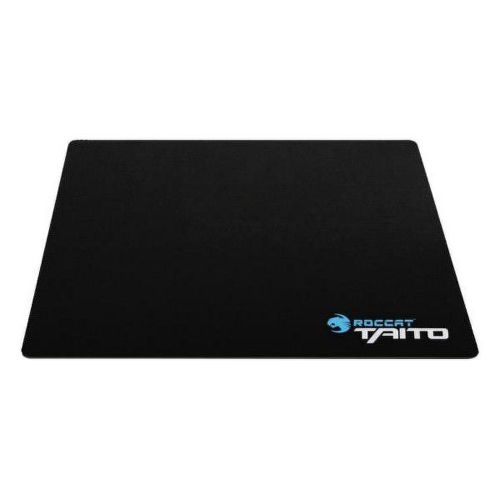 ROCCAT ROC-13-050 Taito Shiny Black Gaming Mousepad