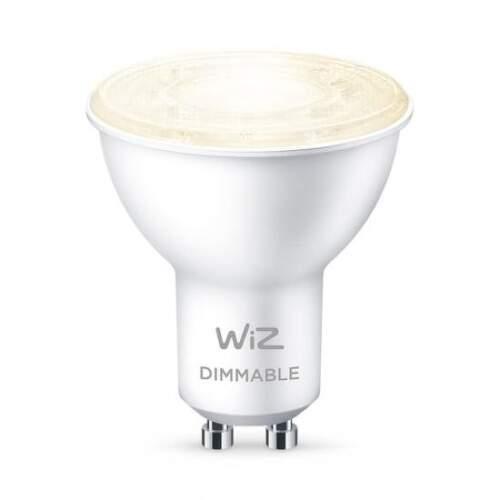 WiZ Dimmable 4,9W (50W) GU10 žiarovka.1