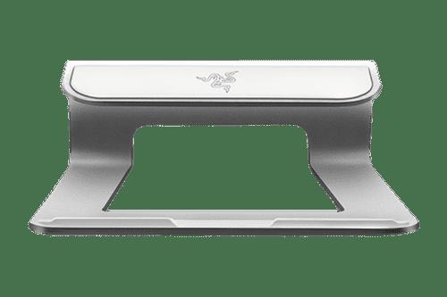 Razer Laptop Stand Mercury